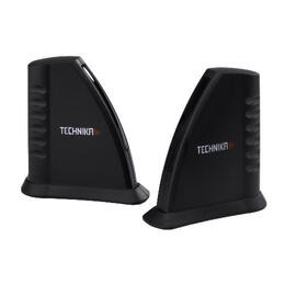 Technika TT-07 Audio Visual Sender Reviews
