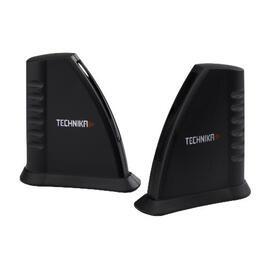 Technika TT-07 Audio Visual Sender Reviews