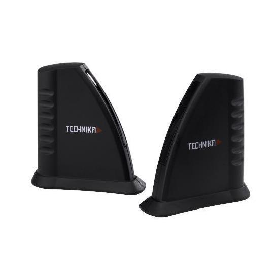 Technika TT-07 Audio Visual Sender