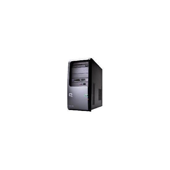 Compaq S5502uk 2200 1GB PC Base Unit