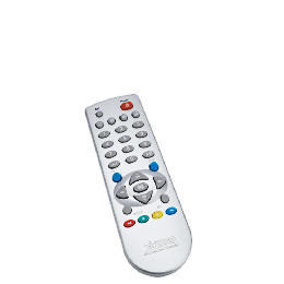 Value 2 in 1 remote Reviews
