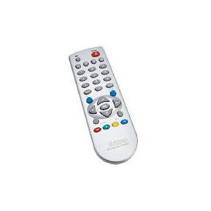 Photo of Value 2 In 1 Remote Remote Control