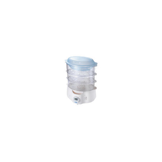 Tesco Digital Food Steamer Reviews Compare Prices And