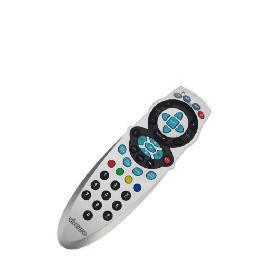 Vivanco Sky-compatible remote Reviews