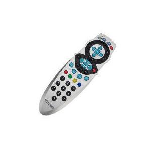 Photo of Vivanco Sky-Compatible Remote Remote Control