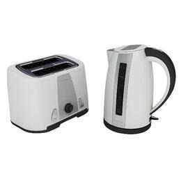 Prestige Kettle and Toaster pack Reviews