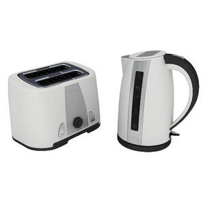 Photo of Prestige Kettle and Toaster Pack Kettle