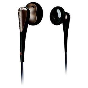 Photo of Philips SHE7850 Headphone