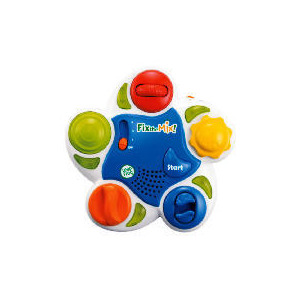 Photo of Leapfrog Fix The Mix Game Toy