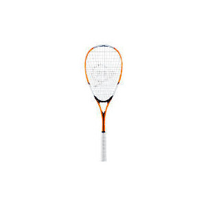 Photo of Dunlop Tempo Lite Ti Sports and Health Equipment
