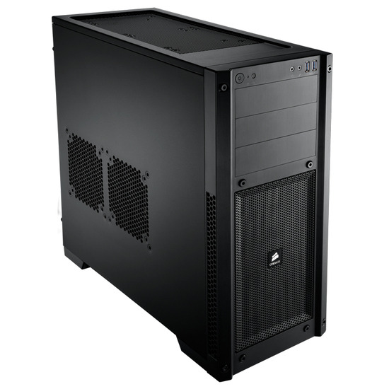 Corsair Carbide Series 300R CC-9011014-WW