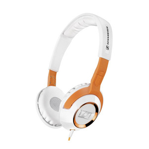 Photo of Sennheiser HD229 Headphone