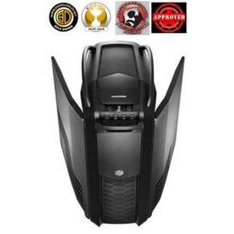 Cooler Master RC-1200-KKN1 Reviews