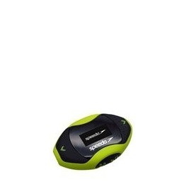 Speedo AquaBeat 2.0 4GB