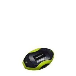 Speedo AquaBeat 2.0 4GB