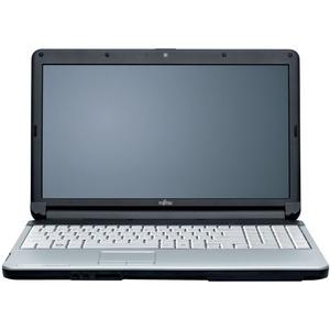 Photo of Fujitsu A5300MP503GB Laptop