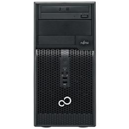 Fujitsu Esprimo P400 P0400PP111GB Reviews