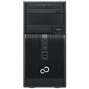 Photo of Fujitsu Esprimo P400 P0400PP111GB Desktop Computer