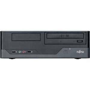 Photo of Fujitsu Esprimo E400-G620 Desktop Computer
