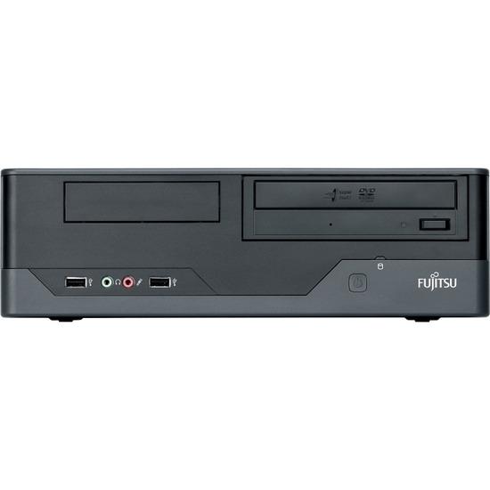 Fujitsu Esprimo E400-G620