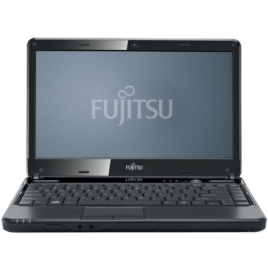 Fujitsu Lifebook SH531 MP501GB