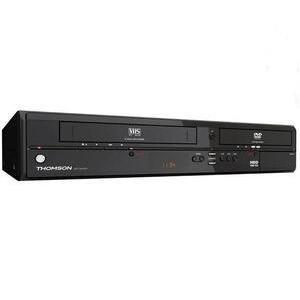 Photo of Thomson CB1160 DVD Recorder
