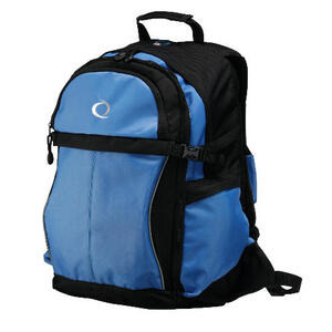 Photo of Activequiptment Large Backpack Back Pack