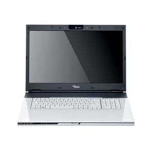 Photo of Fujitsu Siemens Amilo XA 3530 RM70 3GB Blu-Ray Laptop