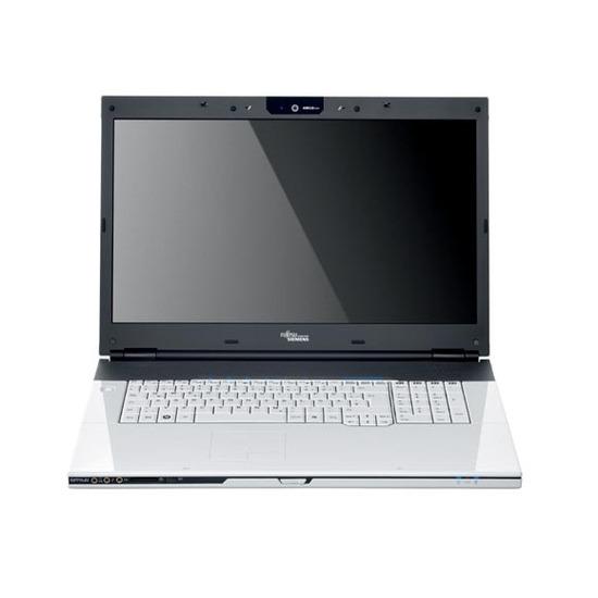 Fujitsu Siemens Amilo XA 3530 RM70 3GB Blu-Ray