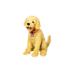 Photo of FurReal Friends Biscuit My Lovin' Pup Toy