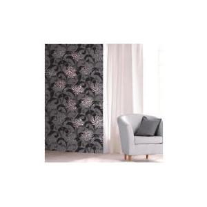 Photo of Crown Wallpaper - Snow Kite Dark Grey Home Miscellaneou
