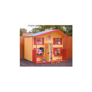Photo of Hideaway Playhouse Toy