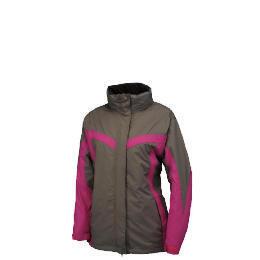 Gelert Womens 3-1 Jacket 10 Reviews