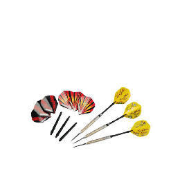 Winmau Trina Gulliver darts Reviews