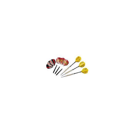 Winmau Trina Gulliver darts
