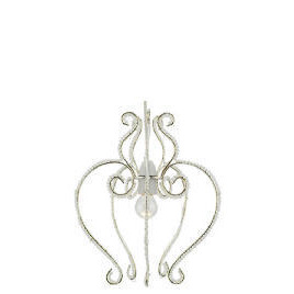 Tesco New Chandelier Pendent Reviews