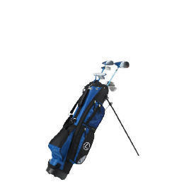 Longridge Challenger Golf Set Reviews