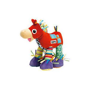 Photo of Lamaze Trotter The Pony Toy