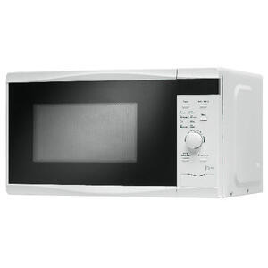Photo of Tesco MT08 700W Microwave