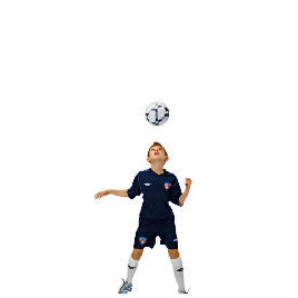 FA Skills UMBRO football shirt medium Reviews