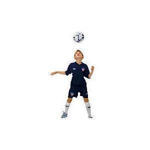 Photo of FA Skills UMBRO Football Shirt Medium Tops Boy