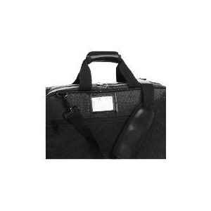 Photo of Kensington Business Briefcase Luggage
