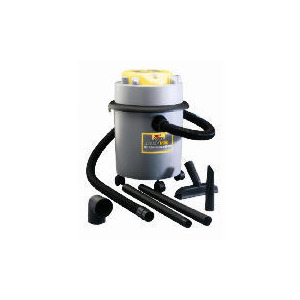 Photo of Earlex Wet N Dry Vac Garden Equipment