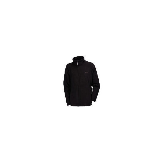 Gelert Mens Micro Fleece XL