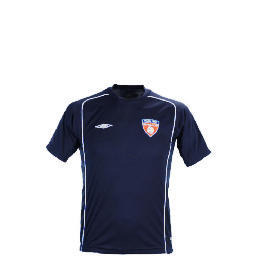 FA Skills UMBRO football shirt small Reviews