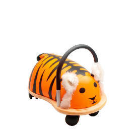 Wheelybug Small Tiger Reviews