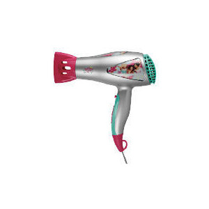 Photo of High School Musical Hairdryer Hair Dryer