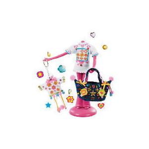 Photo of Design With Teeny Meez Toy