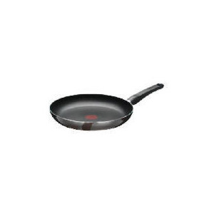 Photo of Tefal Specifics 30CM Frypan Cookware