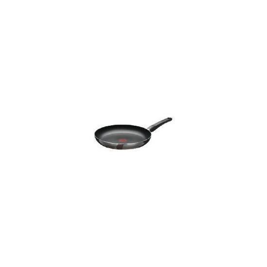 Tefal Specifics 30cm Frypan
